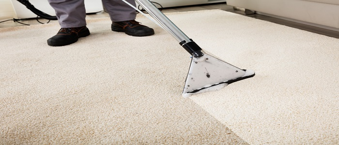 End Of Lease Carpet Cleaning Pimpama