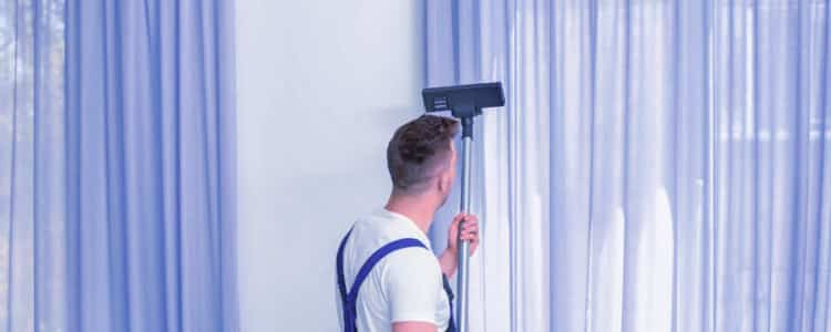 Best Curtains And Blinds Cleaning Pimpama