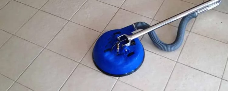 24/7 Tile and Grout Cleaners